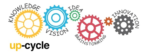 up-cycle